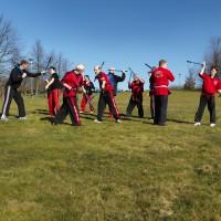 Training zur Burnout-Praevention, Alfred Gehlen Team