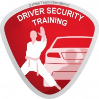 Driver Security Training