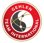 Gehlen Team International