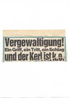 Bildzeitung 07.04
