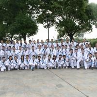 Team-Olympiade