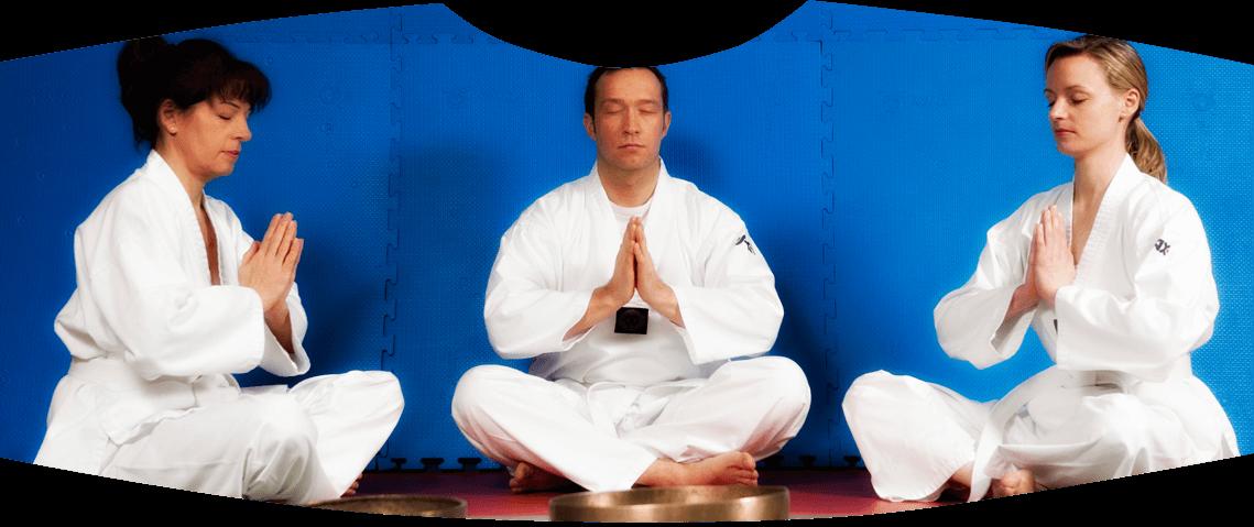 Anti-Burnout - Beugen Sie vor! Managerseminar