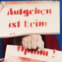 Alfred Gehlen Broschüre
