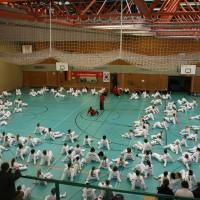 kickoff-seminar
