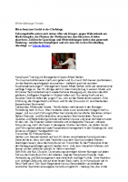 Artikel FTD2010