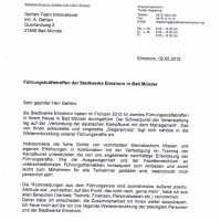 Referenz Elmshorner Stadtwerke S. 1 (2)