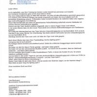 Referenz Mobilcom_UBeckmann
