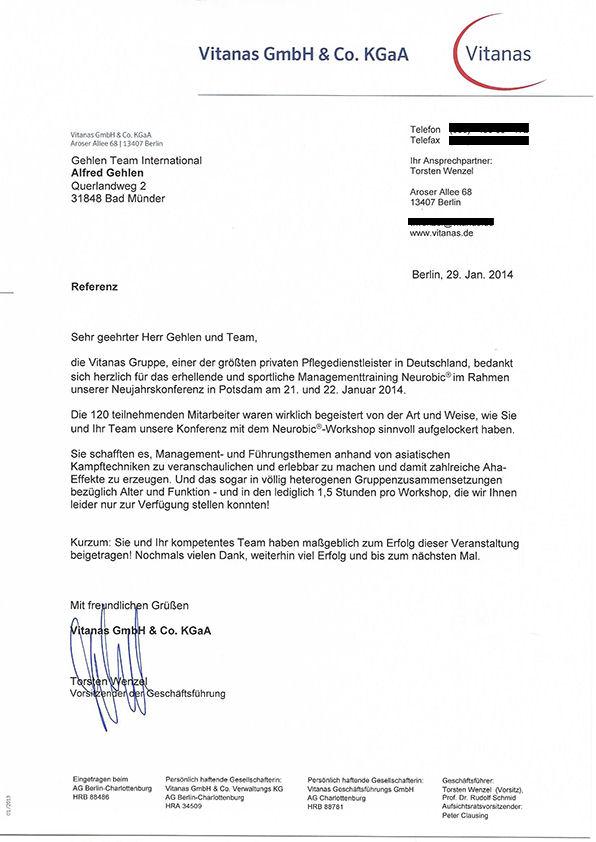 Referenz-Übersicht | Gehlen Team International –Trainingsinstitut ...